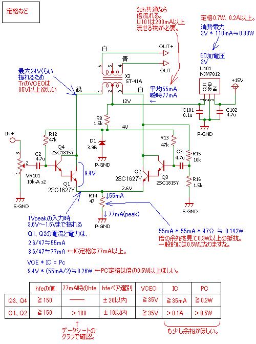 e0298562_20220726.png
