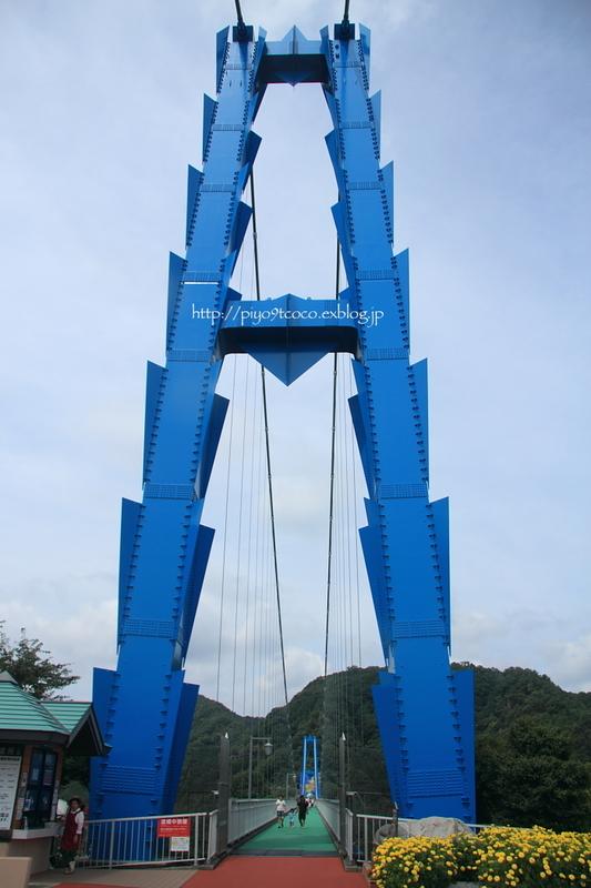 竜神大吊橋♪_d0367763_20070827.jpg