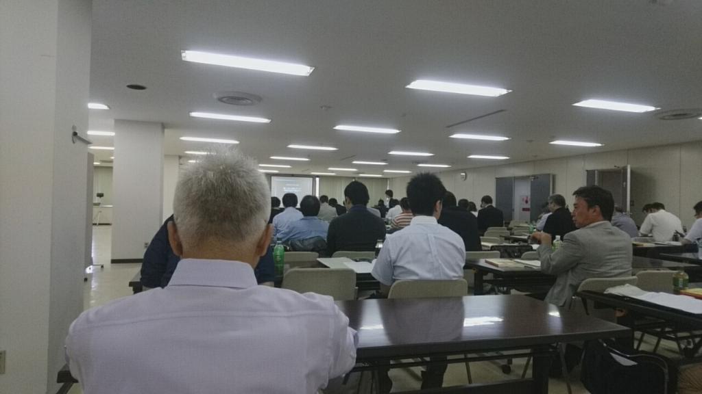 札幌にて研修会に参加_b0106766_12584478.jpg