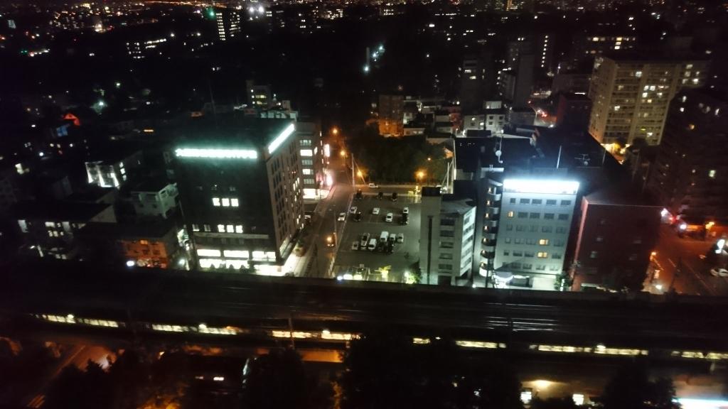 札幌の夜景_b0106766_21204599.jpg