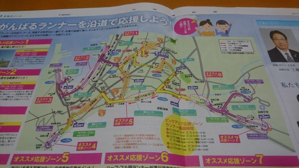 函館マラソンは7月2日の日曜日_b0106766_21555282.jpg