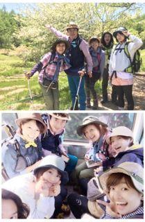 アニソン登山部 in入笠山_f0204368_01321651.jpg
