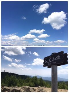 アニソン登山部 in入笠山_f0204368_01402501.jpg