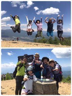 アニソン登山部 in入笠山_f0204368_01442904.jpg