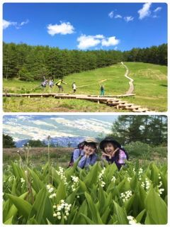 アニソン登山部 in入笠山_f0204368_01524606.jpg