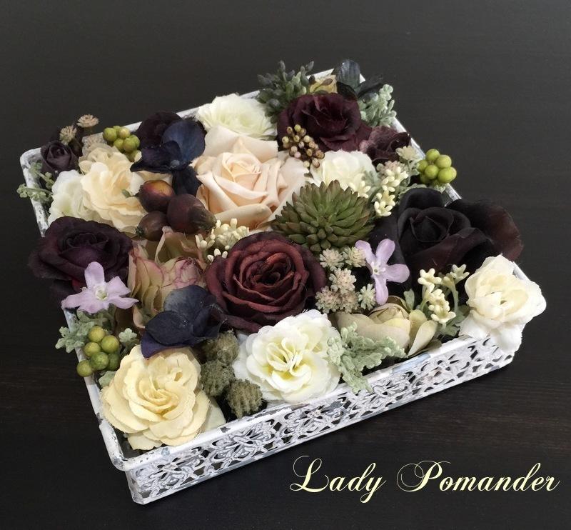 Flower Box_a0221484_01113448.jpg