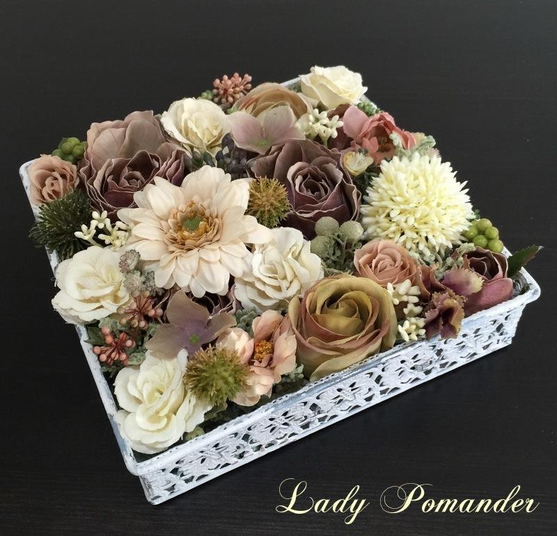 Flower Box_a0221484_01114553.jpg