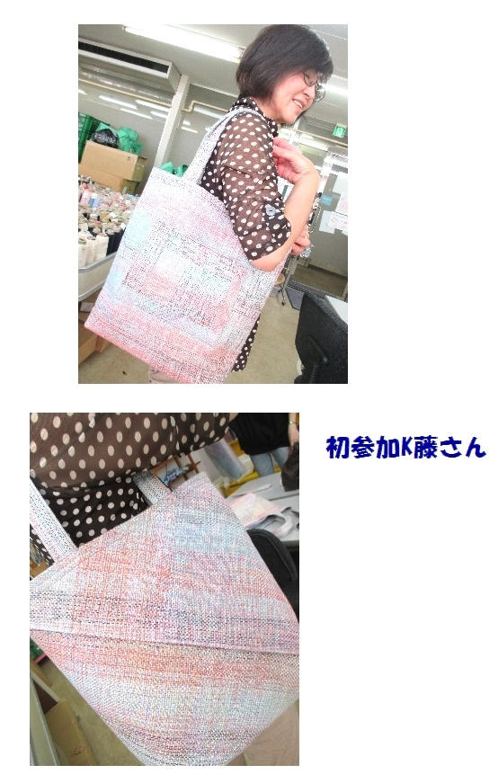 c0221884_22101353.jpg