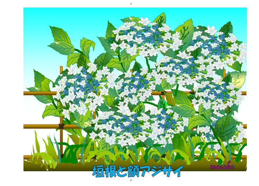 b0364186_20041497.jpg