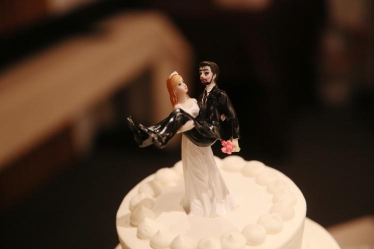 Wedding Photo!H&A~パーティー編_e0120789_15510926.jpg