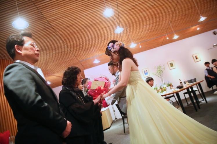 Wedding Photo!H&A~パーティー編_e0120789_15564463.jpg