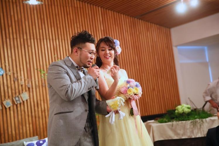 Wedding Photo!H&A~パーティー編_e0120789_17222585.jpg