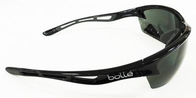 bolle(ボレー)スポーツパフォーマンスサングラスBOLT(ボルト)&BOLT S(ボルト エス)発売開始!_c0003493_16383359.jpg