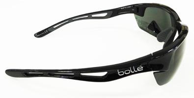 bolle(ボレー)スポーツパフォーマンスサングラスBOLT(ボルト)&BOLT S(ボルト エス)発売開始!_c0003493_16430103.jpg