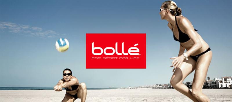 bolle(ボレー)スポーツパフォーマンスサングラスBOLT(ボルト)&BOLT S(ボルト エス)発売開始!_c0003493_16464675.jpg