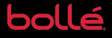 bolle(ボレー)スポーツパフォーマンスサングラスBOLT(ボルト)&BOLT S(ボルト エス)発売開始!_c0003493_16490732.jpg