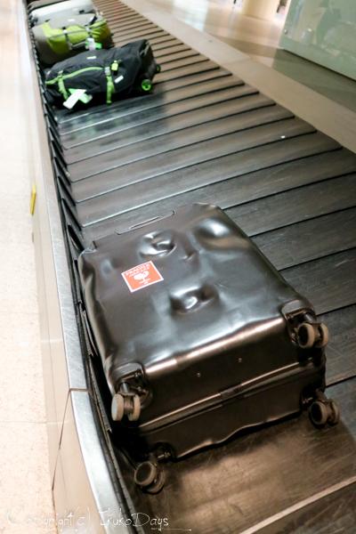 一味違うスーツケースをお探しの方必見!:『CRASH BAGGAGE(クラッシュバゲージ)』_d0114093_435023.jpg