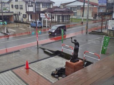 梅雨に入りましたね!_c0336902_16091098.jpg