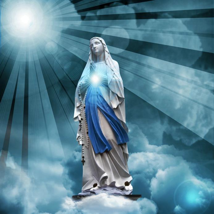 「聖母覚醒」ご案内_a0167003_23052645.jpg