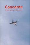Wolfgang Tillmans: Concorde_c0214605_17540814.jpg