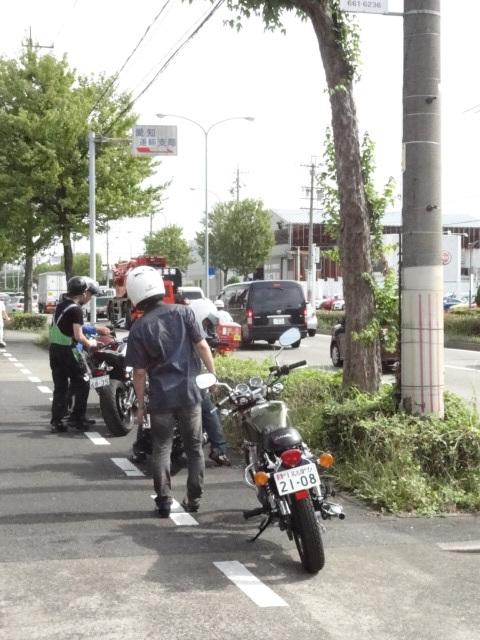 【中川店】試乗会やってますよー!16:30受付までー_a0169121_15440840.jpg