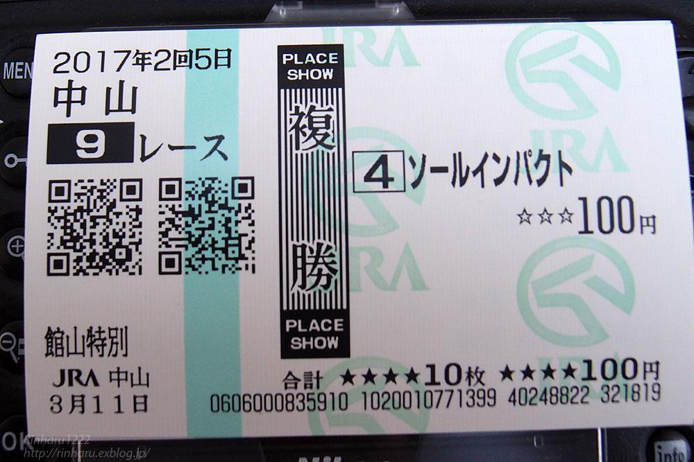 f0250322_2021591.jpg