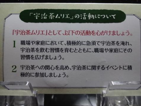 f0142733_20254639.jpg