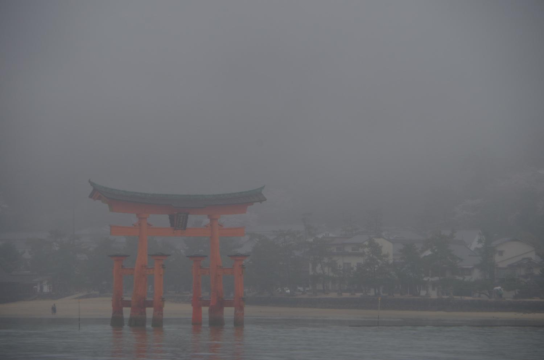宮島ー厳島神社_a0074540_15572790.jpg
