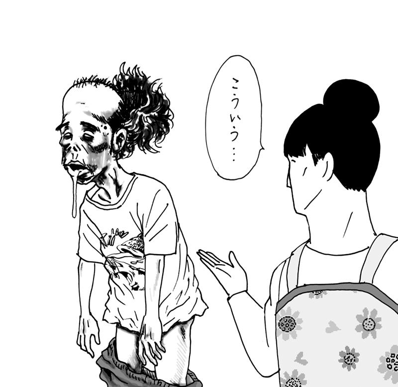 6月30日(金)【阪神-ヤクルト】(甲子園)4ー3●_f0105741_15134452.jpg