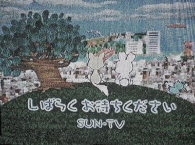 6月30日(金)【阪神-ヤクルト】(甲子園)4ー3●_f0105741_15173437.jpg