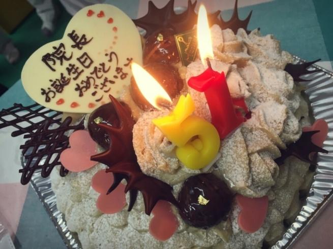 HAPPY BIRTHDAY_c0357454_21103102.jpg