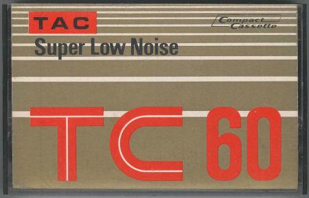 TAC TC_f0232256_19283675.jpg