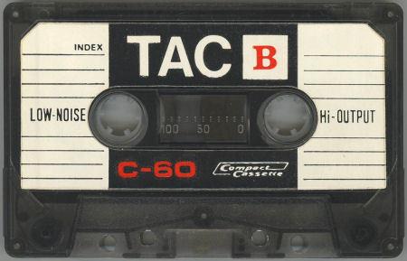 TAC TC_f0232256_19284133.jpg