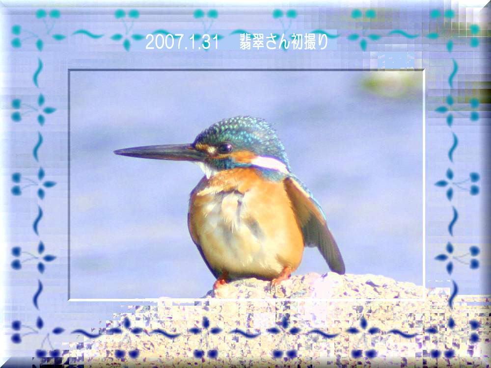 f0345156_14455194.jpg