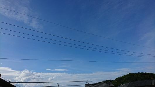 空の向こう。_d0362666_17024342.jpg