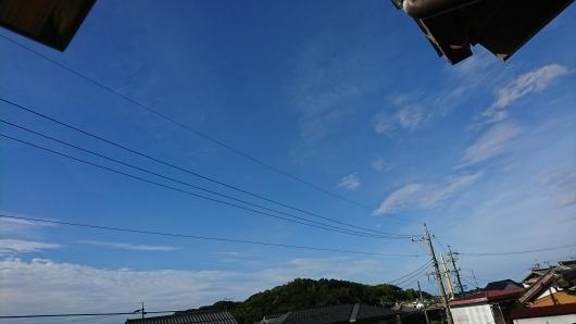 空の向こう。_d0362666_17085451.jpg