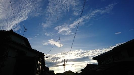 空の向こう。_d0362666_18341331.jpg