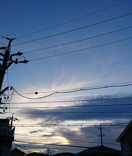 空の向こう。_d0362666_19131272.jpg