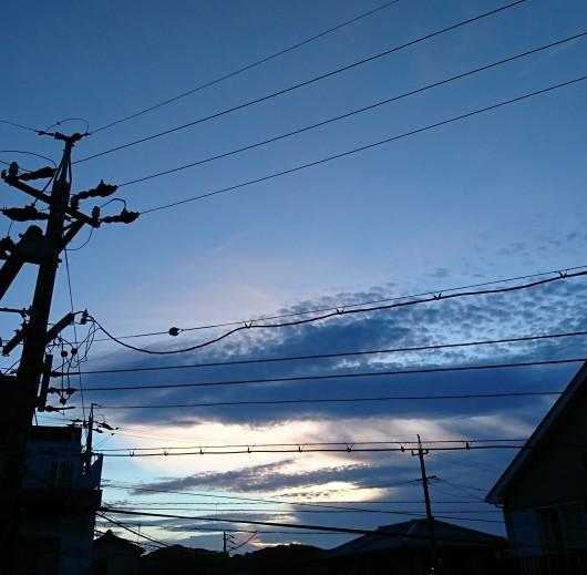 空の向こう。_d0362666_19242838.jpg