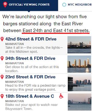 2017年版ニューヨークの独立記念日の花火の見所スポット情報_b0007805_19122941.jpg