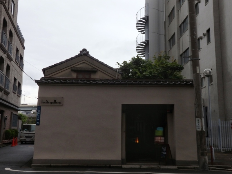 梅雨曇りの鳥越アート散策_f0351305_22265323.jpeg