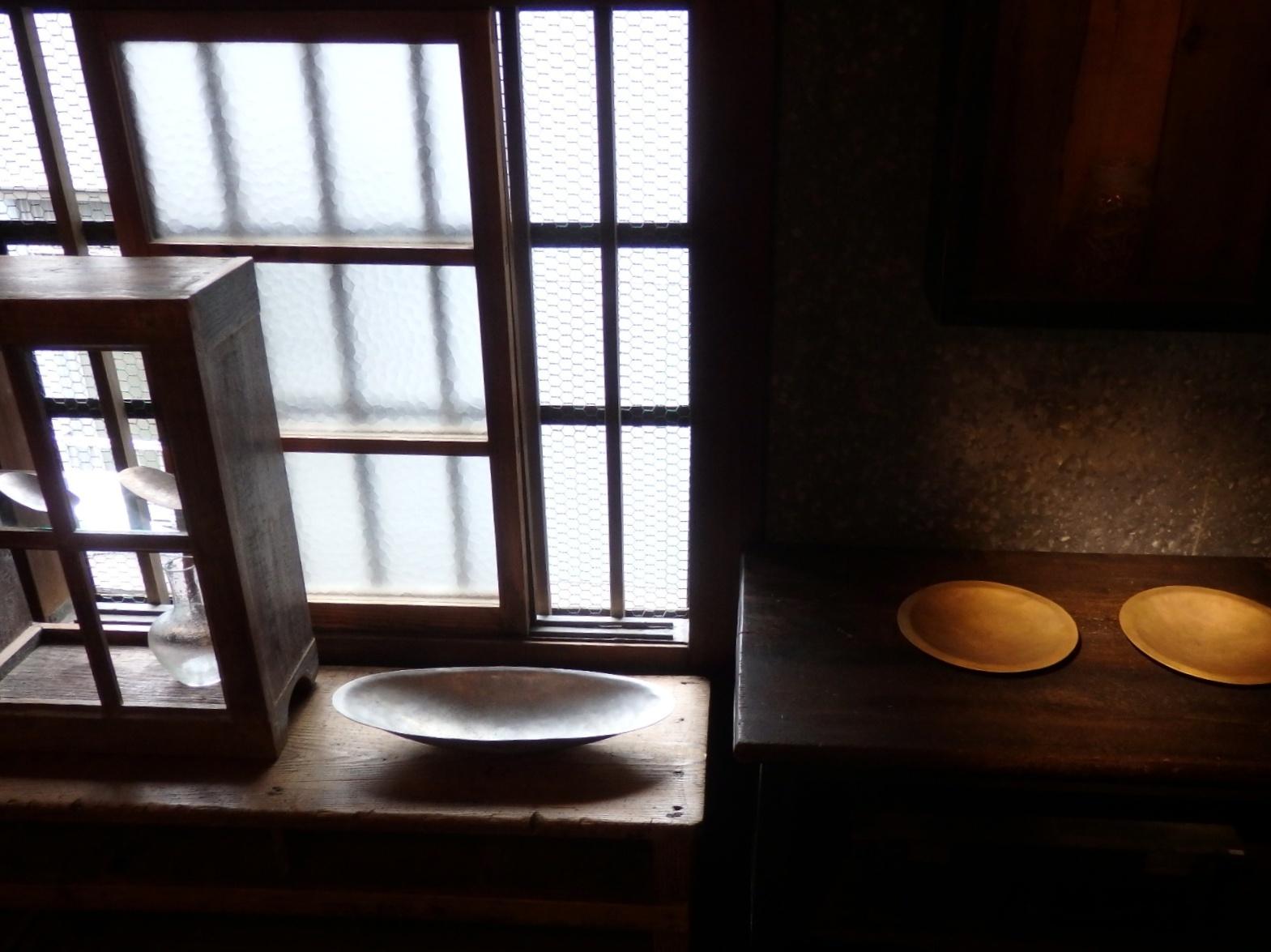 梅雨曇りの鳥越アート散策_f0351305_22291724.jpeg