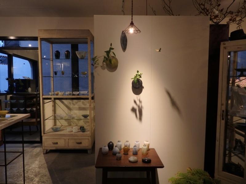 橋村野未知さんの展示1_f0351305_22385250.jpeg