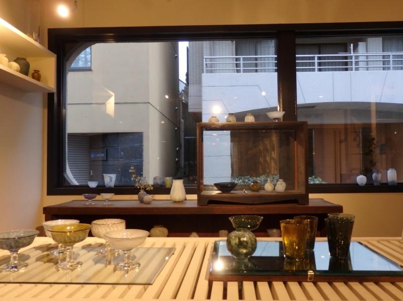 橋村野未知さんの展示1_f0351305_22390601.jpeg
