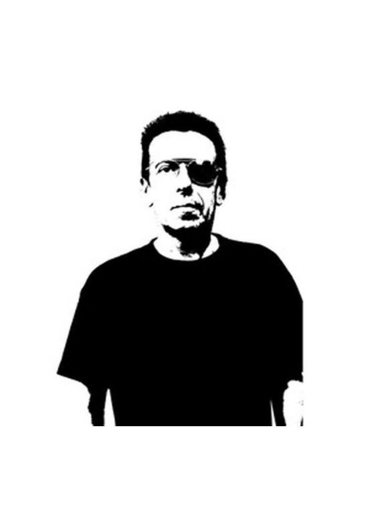 イタリア最後の大物!COSMICスタイルで知られるダニエル・バルデリ7月29日サンセットで奇跡の再来日パーティー❗️全詳細の発表です‼️_d0106911_20191515.jpg