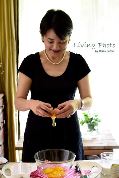 Food Photo :Living Photo_b0197225_17004077.jpg