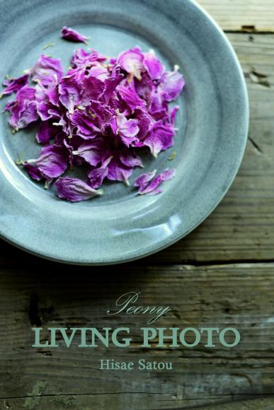 Food Photo :Living Photo_b0197225_17014162.jpg