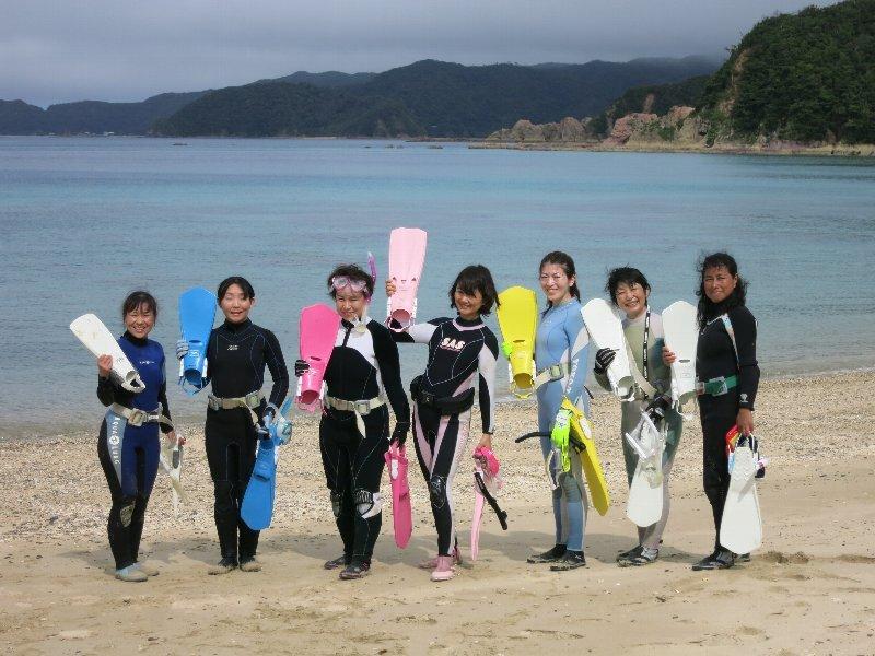 創る旅――奄美大島・加計呂麻島_d0046025_00222593.jpg