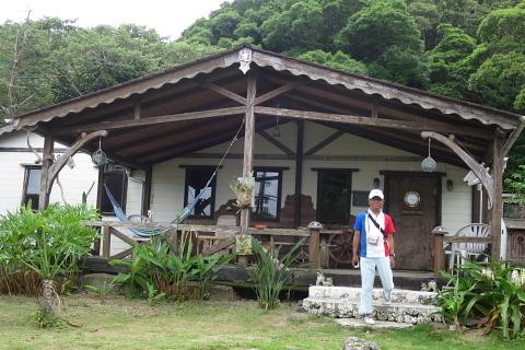 創る旅――奄美大島・加計呂麻島_d0046025_00270948.jpg