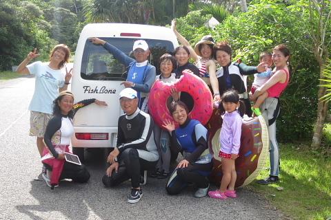 創る旅――奄美大島・加計呂麻島_d0046025_00320073.jpg